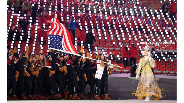 Pyeongchang_Opening_Ceremony_775095508AP00291_2018_Winte_1518193658094