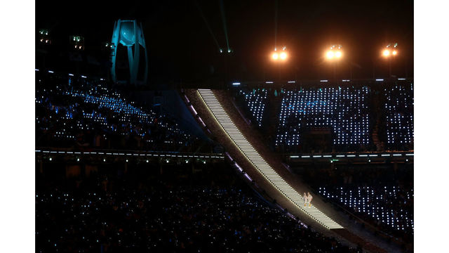 Pyeongchang_Opening_Ceremony_775095508MW00365_2018_Winte_1518193676319