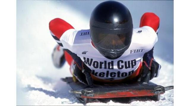1101657P WORLD CUP SKELETON_1518748760657