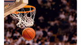 Boys HS Basketball: Area Schedules