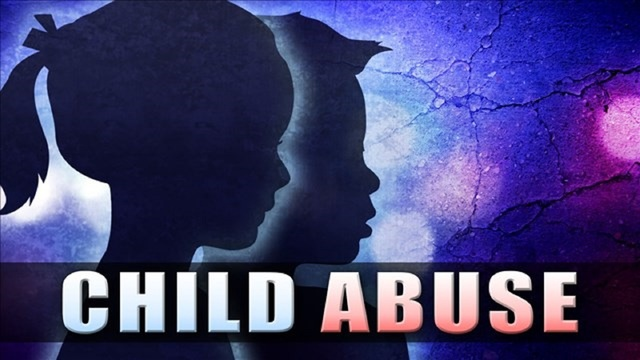 Abilene police investigating 'substantial' injury of 3-month-old
