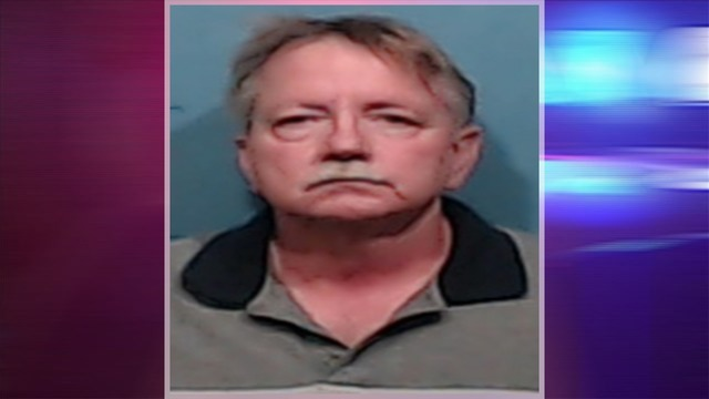 Indicted: Police believe Abilene man had relationship with mother, underage daughter in past