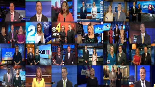 A Sinclair Broadcast ad boycott wouldn't be easy