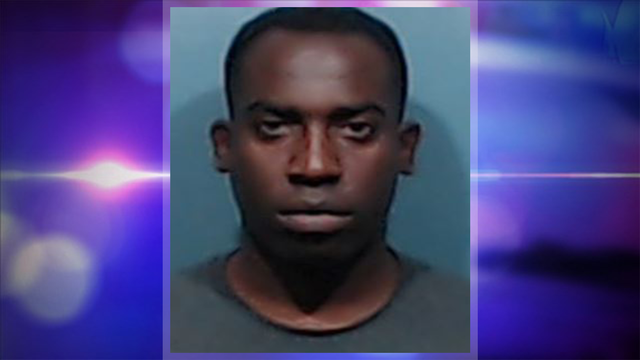 Abilene Airman accused of soliciting sex from underage teen arrested