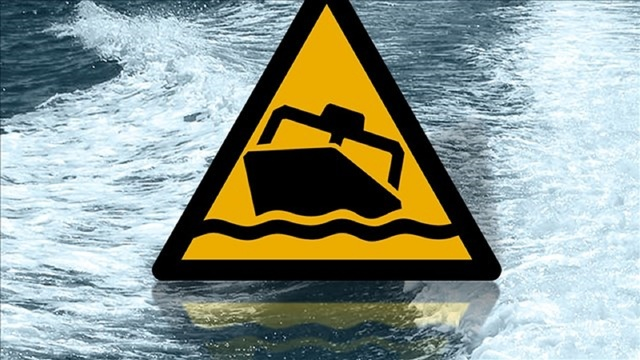Man missing on Lake O.H. Ivie, boat found wrecked