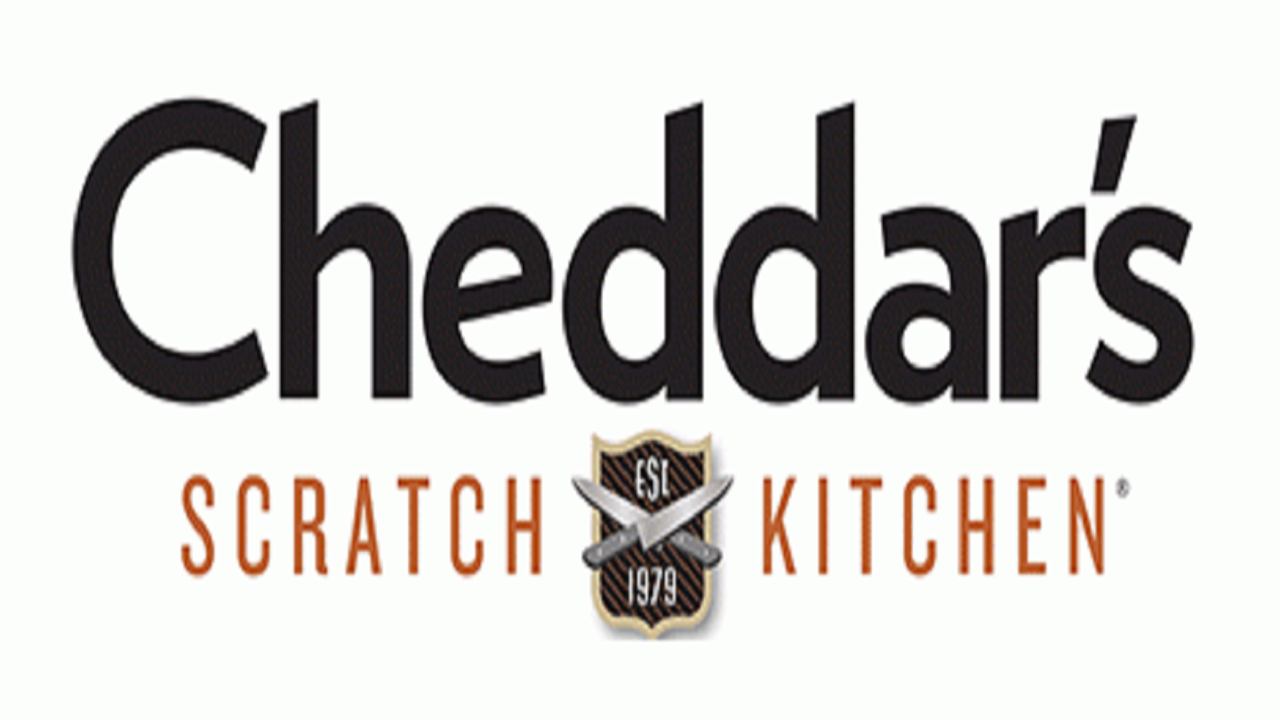 cheddars scratch kitchen looking for managers in abilene - Cheddar Scratch Kitchen