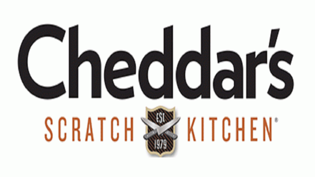 Cheddar's Scratch Kitchen looking for managers in Abilene