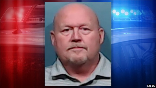 Abilene attorney accused of keeping $30K+ of clients' settlement money appears in court