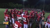 Class 3A Scores and Highlights: Week 3