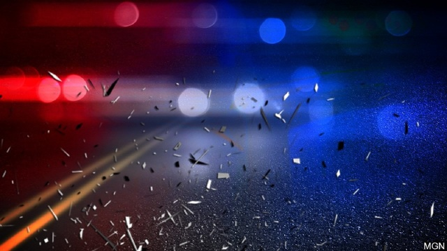 Lubbock woman killed in Coleman County accident