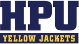 HPU and UMHB reschedule game to Friday