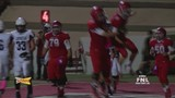 Class 4A Scores and Highlights: Week 7