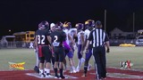 Class 3A Scores and Highlights: Week 9