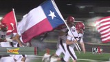Class 3A Scores and Highlights: Week 10