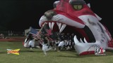 Class 3A Scores and Highlights: Week 11