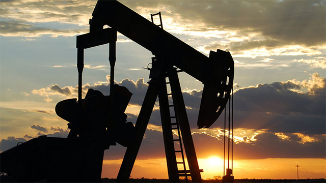 Largest continuous oil and gas resource potential ever assessed found in Texas, New Mexico