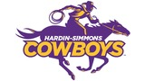 Cowboys Use Late Surge To Beat LeTourneau