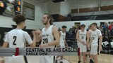 HS Basketball Scores and Highlights, January 4th
