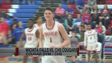 High School Basketball Round Up: January 11th