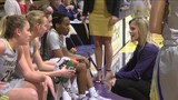 Cowgirls beat HPU 68-64 in return to Mabee