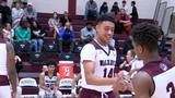 Big second half earns McMurry the win over HPU
