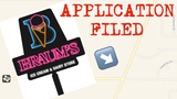 Braum's Ice Cream files application with City of Abilene