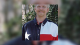 4th candidate files for Abilene City Council Place 6