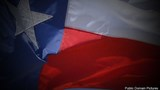 Texas Independence Day celebrations in the Big Country