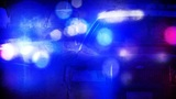 Texas man shoots self in stomach during daughter's party