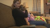 Celebrating Women: Stay-at-home mom's job never stops