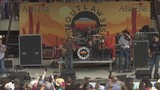 Record setting year for 9th Annual Outlaws and Legends Music Festival