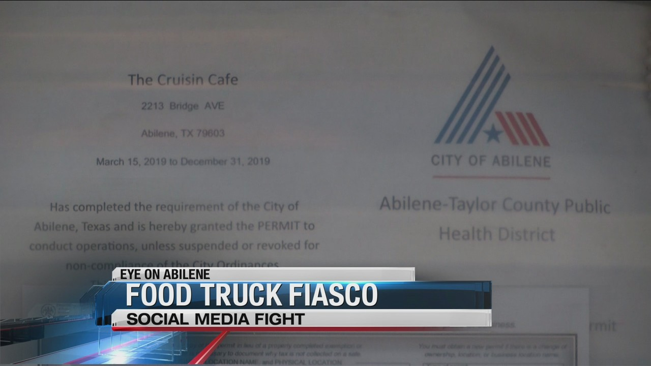 "How safe are food trucks? Experts say, ""As safe as any restaurant"""
