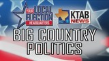 Big Country Politics: Election wrap-up and positive impacts of #AbileneGives