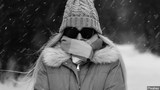 Why cold offices may have a chilling impact on women