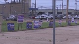 Early voting for Abilene City Council runoff election starts Monday